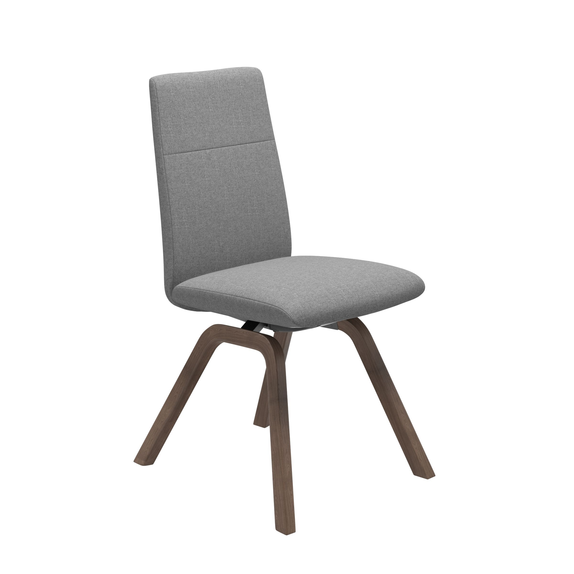 Stressless Chilli Low Back Design Your Own Dining Chair