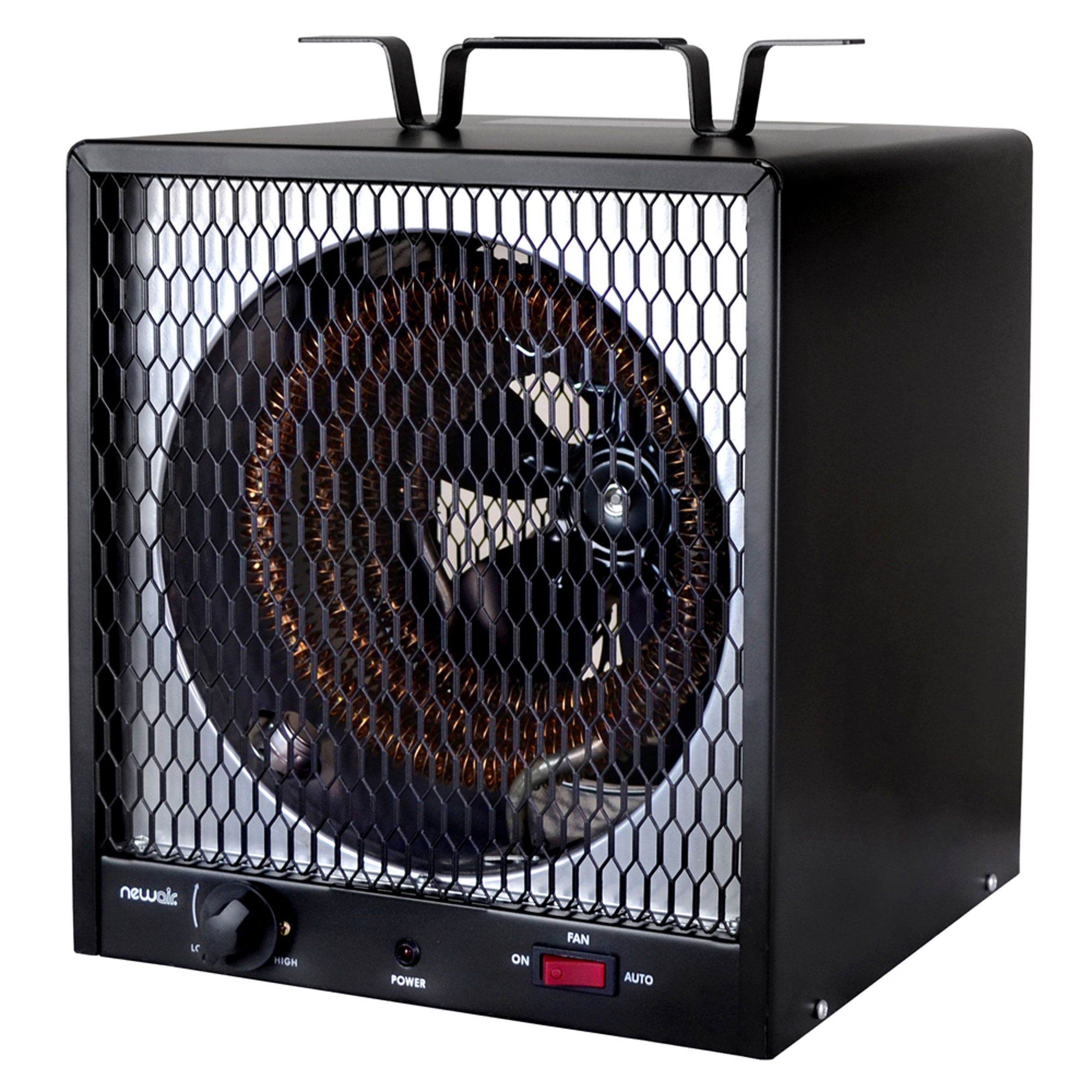 garage king product portable heater l htm