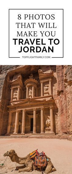 Travel to Jordan: 8 Photos That Will Make You Want to Go There #traveltojordan Jordan is a safe and hospitable country in the Middle East. Those who travel to Jordan will discover lost cities, epic adventures, and life changing views. #traveltojordan Travel to Jordan: 8 Photos That Will Make You Want to Go There #traveltojordan Jordan is a safe and hospitable country in the Middle East. Those who travel to Jordan will discover lost cities, epic adventures, and life changing views. #traveltojorda #traveltojordan