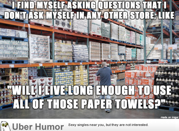 Humor Laugh Funny Costco Memes Funny Memes Funny Pictures