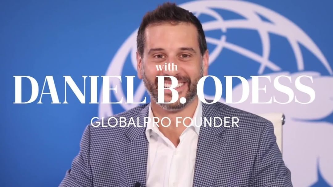 This week on the Recovery Report Live GlobalPro Founder, Daniel B. Odess, will talk about Loss Types and Insurance Trends in the market. You don't want to miss it! . Click on bio and sign up now!  . #RecoveryReport #insurance #livepodcast #insurancenews #getglobalpro #hurricanepreparedness #propertyinsurance #commercialinsurance #insurancepolicy #insuranceclaims #insurancecoverage #claimadjusters #waterdamage #firedamage #commercialrealestate #propertyrepair #insuranceclaims #publicadjuster #pub