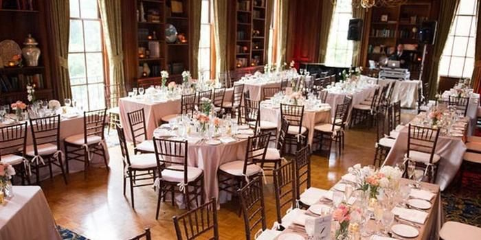 Pin By Lena Aniskovich On Hampshire House Wedding In 2018