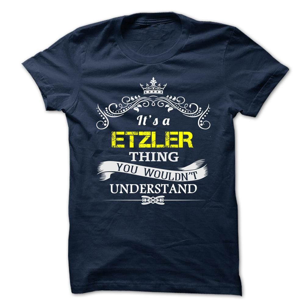 (New Tshirt Coupons) ETZLER [Teeshirt 2016] Hoodies, Tee Shirts