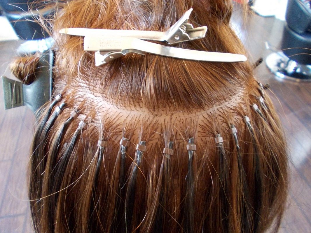 Hair Extensions Pros And Cons-08 | Best Hair Extensions ...