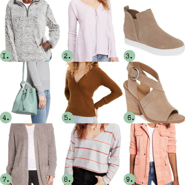 The Best Labor Day Sales Rounded Up | #outfit #outfits #outfitinspo #fashionblogger #fitness #workou...