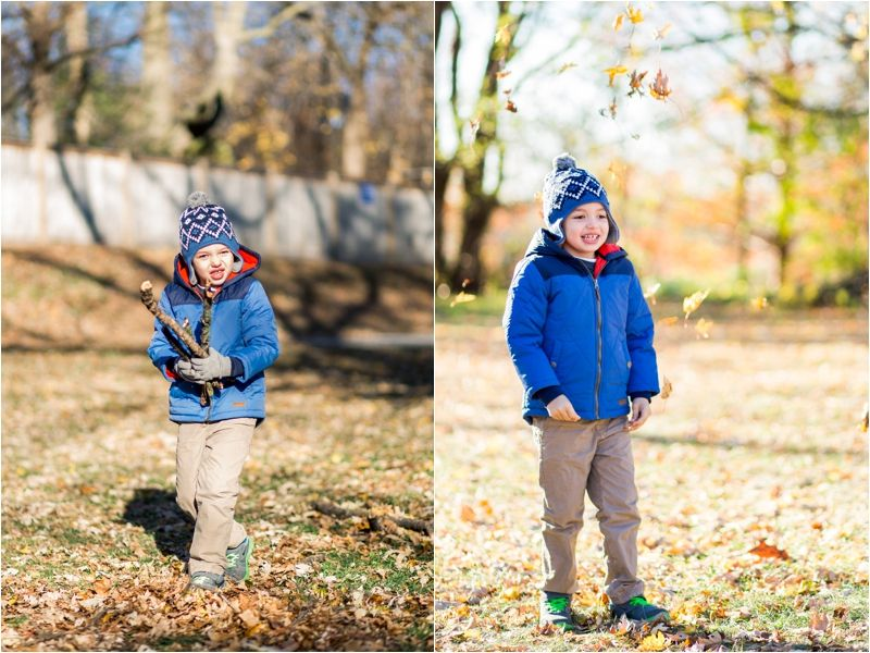 Our Top 5 Tips for Photography Beginners #grandkidsphotography