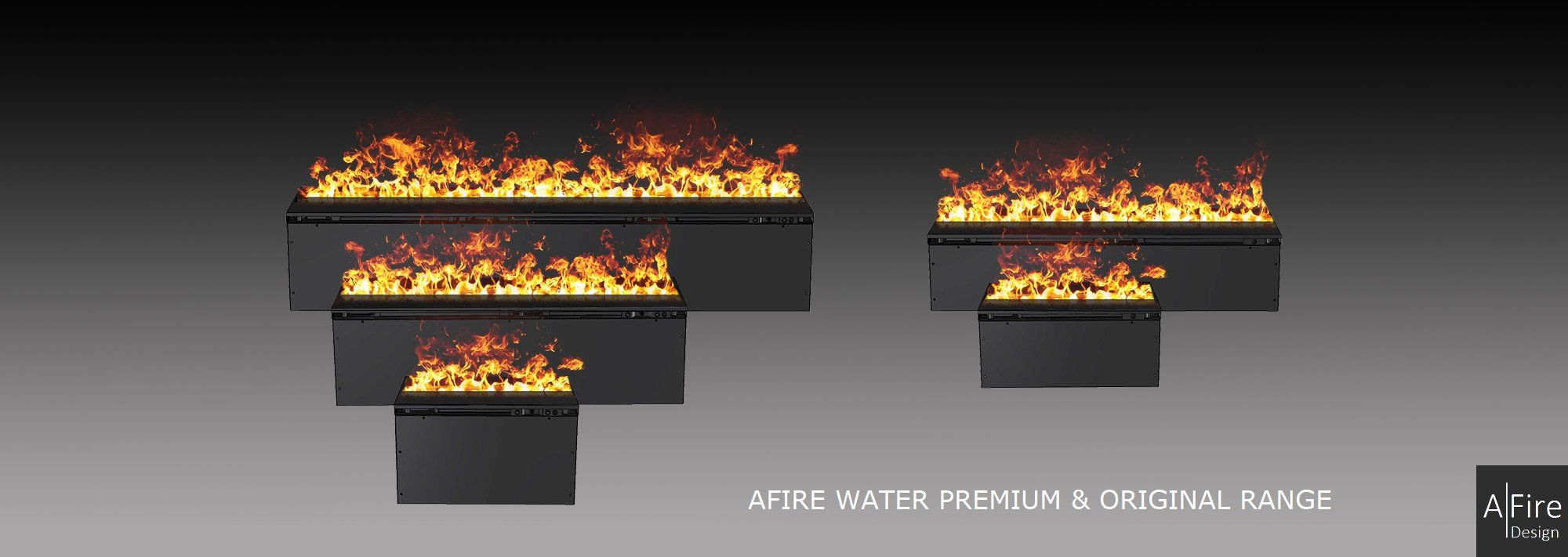 Water Vapor Fireplace 3d Electric Steam Fireplace Cold Flames Afire Electric Fireplace Insert Fireplace Inserts Electric Fireplace