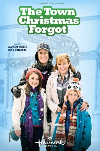 The Town Christmas Forgot You Can Find Out More Details At The Link Of The Image This Is A The Town Christmas Forgot Christmas Movies Best Christmas Movies