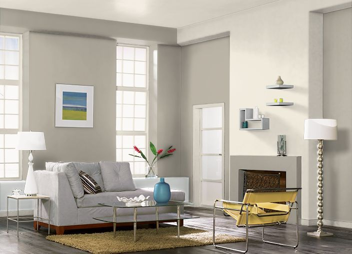 Behr Paint Arid Landscape For The Home Pinterest