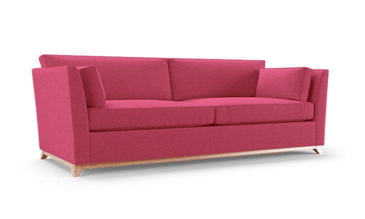 Roller Sleeper Sofa Sleeper sofa, Sofa, Sofa furniture