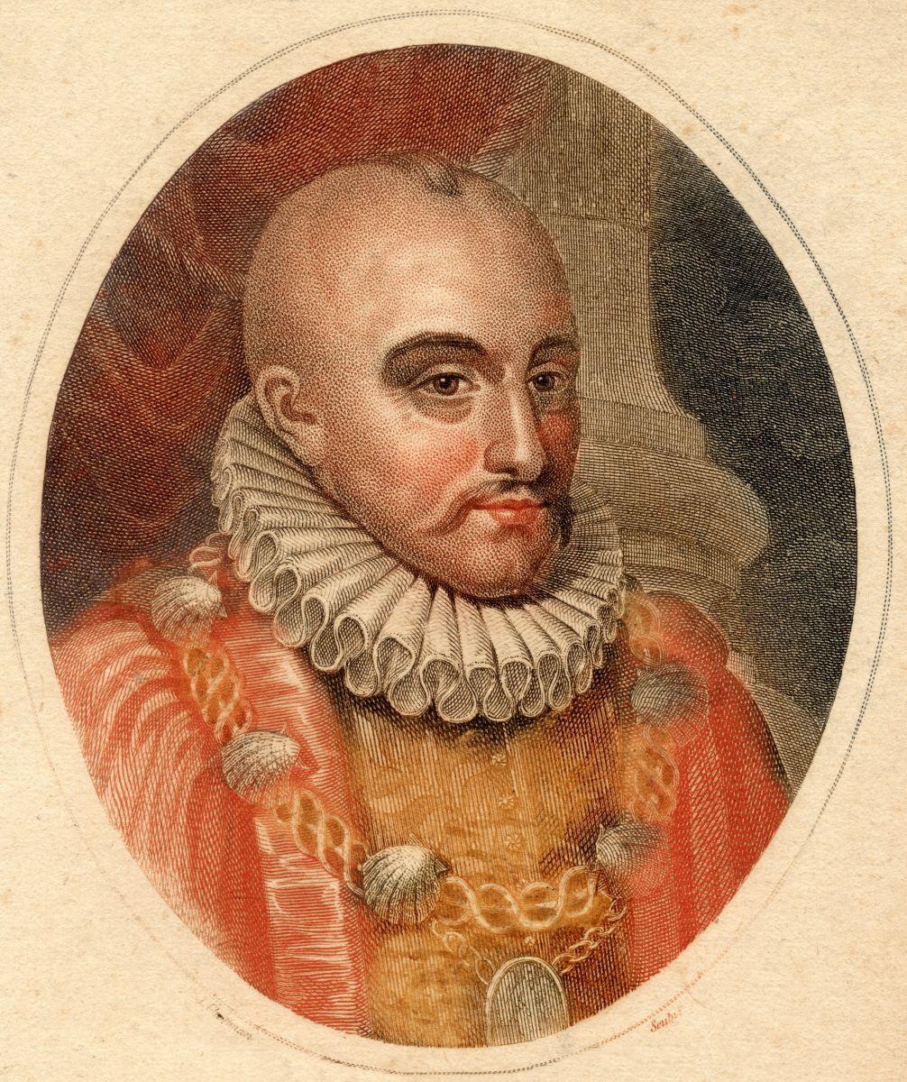 Health And Social Care Essays Montaigne And Shakespeare Two Great Writers Of One Mind Jonathan Bate  Traces The Bards Debt To The French Essayist Michel De Montaigne A Modest Proposal Ideas For Essays also Science Vs Religion Essay Montaigne And Shakespeare Two Great Writers Of One Mind Jonathan  Essay On Healthcare
