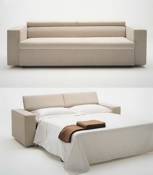 Sofa Bed 2 Sofa Bed Design Sofa Cumbed Design Comfortable Sofa Bed