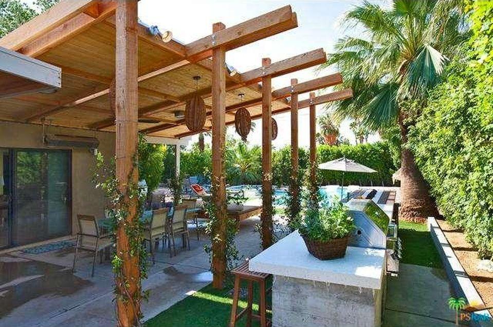 1055 E San Jacinto Way, Palm Springs, CA 92262   MLS #16134108PS - Zillow