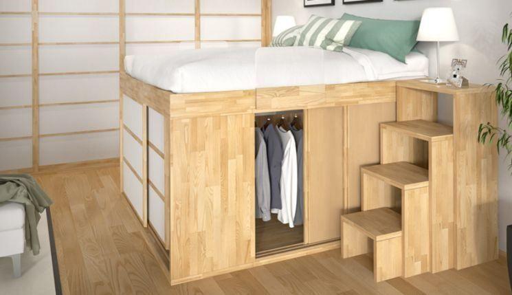 armadio giapponese tipico Cerca con Google Cozy