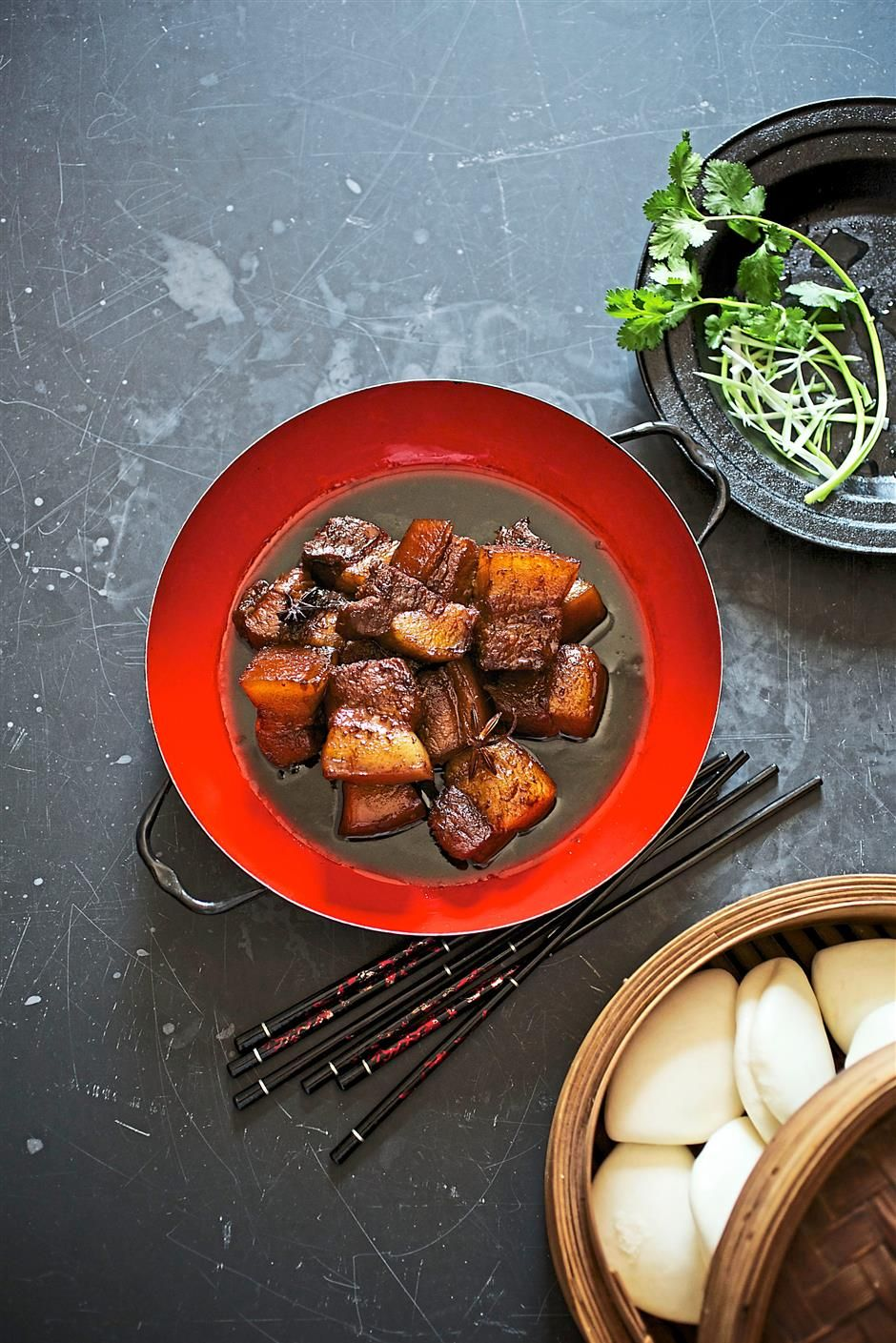 jade chinese food menu