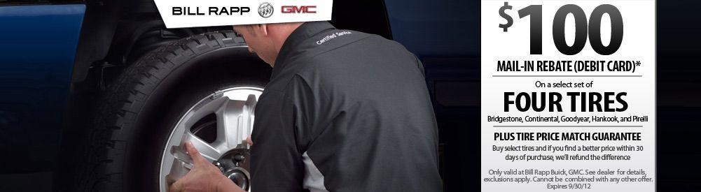 Bill Rapp Buick Syracuse, NY Buick, GMC, Nissan, Subaru
