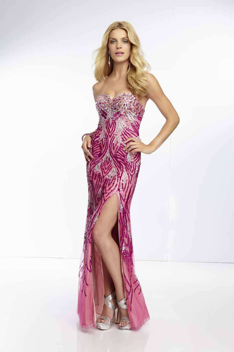 Paparazzi by mori lee at the ultimate rtw pinterest the