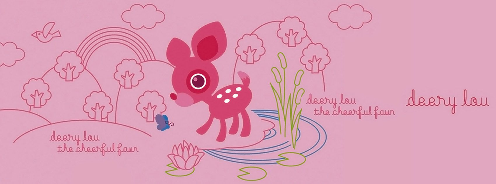 Top Wallpaper Hello Kitty Facebook - 7d44f715f566b8051c32cc80be6a9468  Pic_37869.jpg