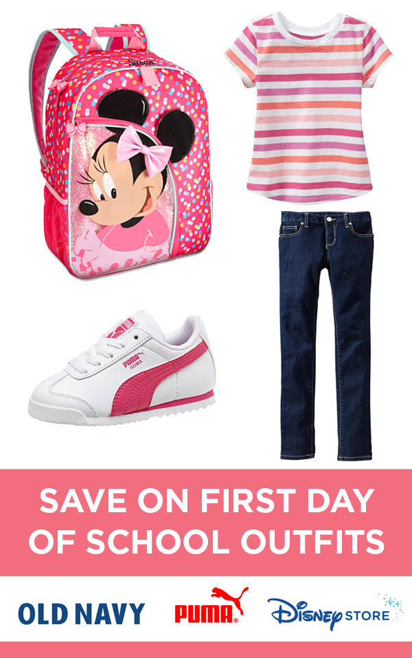 8e5ba9b0a0fd Send your little girl back to school with these adorable essentials we  found at great prices