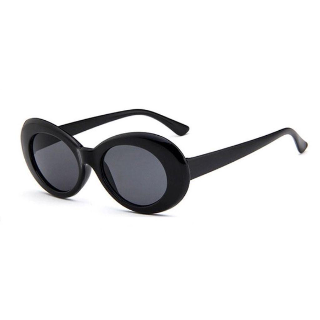 457b09f96b5a Cobain Clout Sunglasses