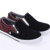 Ort575 Sandal Gunung Kekinian Arsy Sport Fashion Shoes Sandals