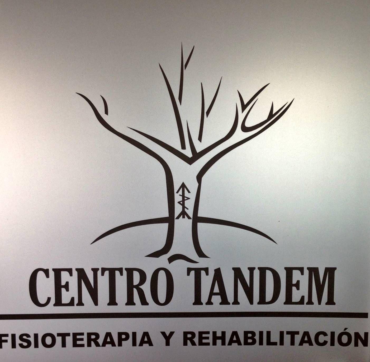 Centro Tándem: objetivo felicidad