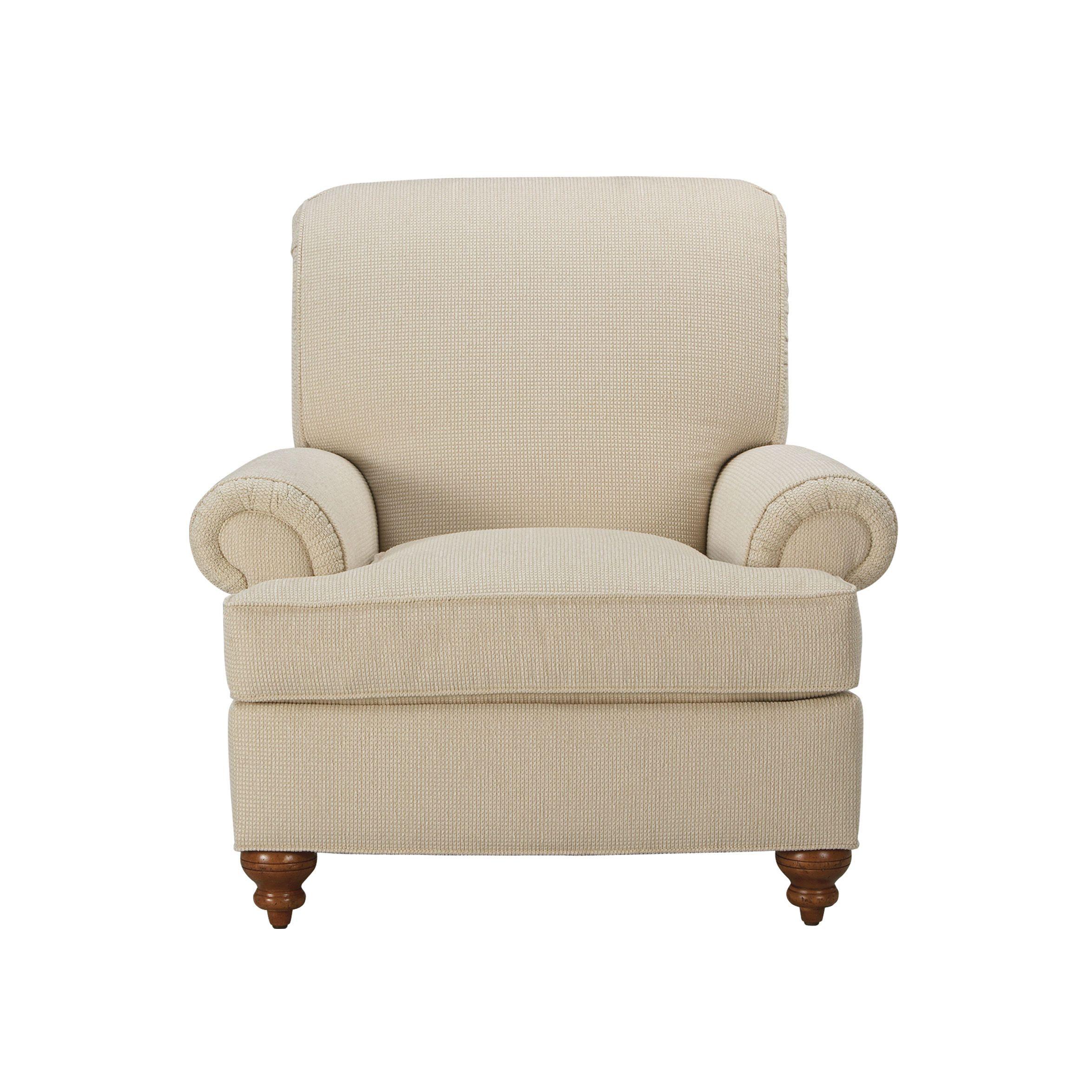 Kensington Tilt Back Chair   Ethan Allen US