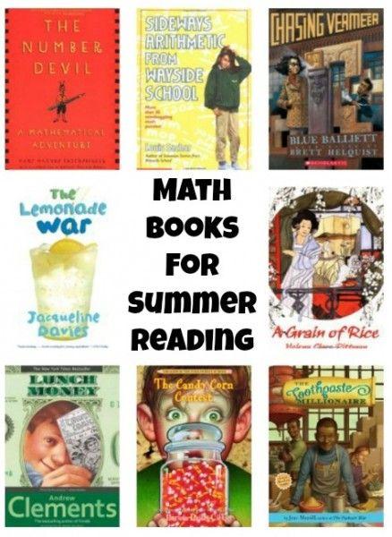 Bridges Blog Archive for Grade 5 | Bridges First Edition ...