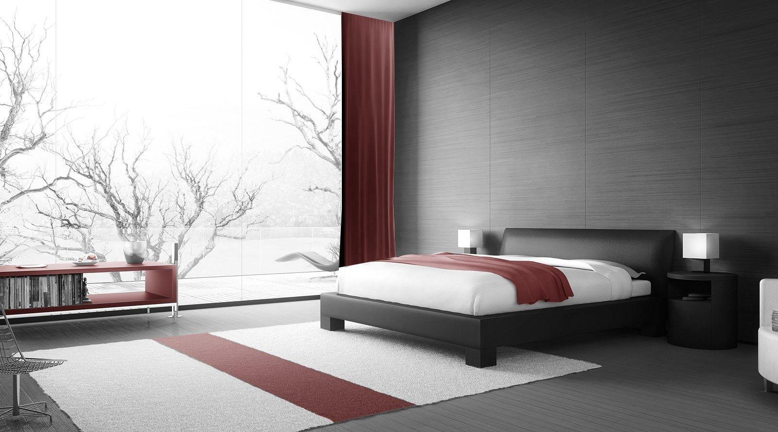 Bedroom interior hd pics x hd wallpaper room  hueputalo  pinterest  hd wallpaper