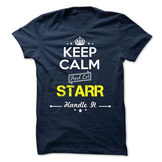 STARR - keep calm - #gifts #gift for guys. CLICK HERE => https://www.sunfrog.com/Valentines/-STARR--keep-calm.html?68278