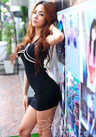 cando single asian girls Asiandate is an international dating site that brings you exciting introductions and direct communication with asian women.