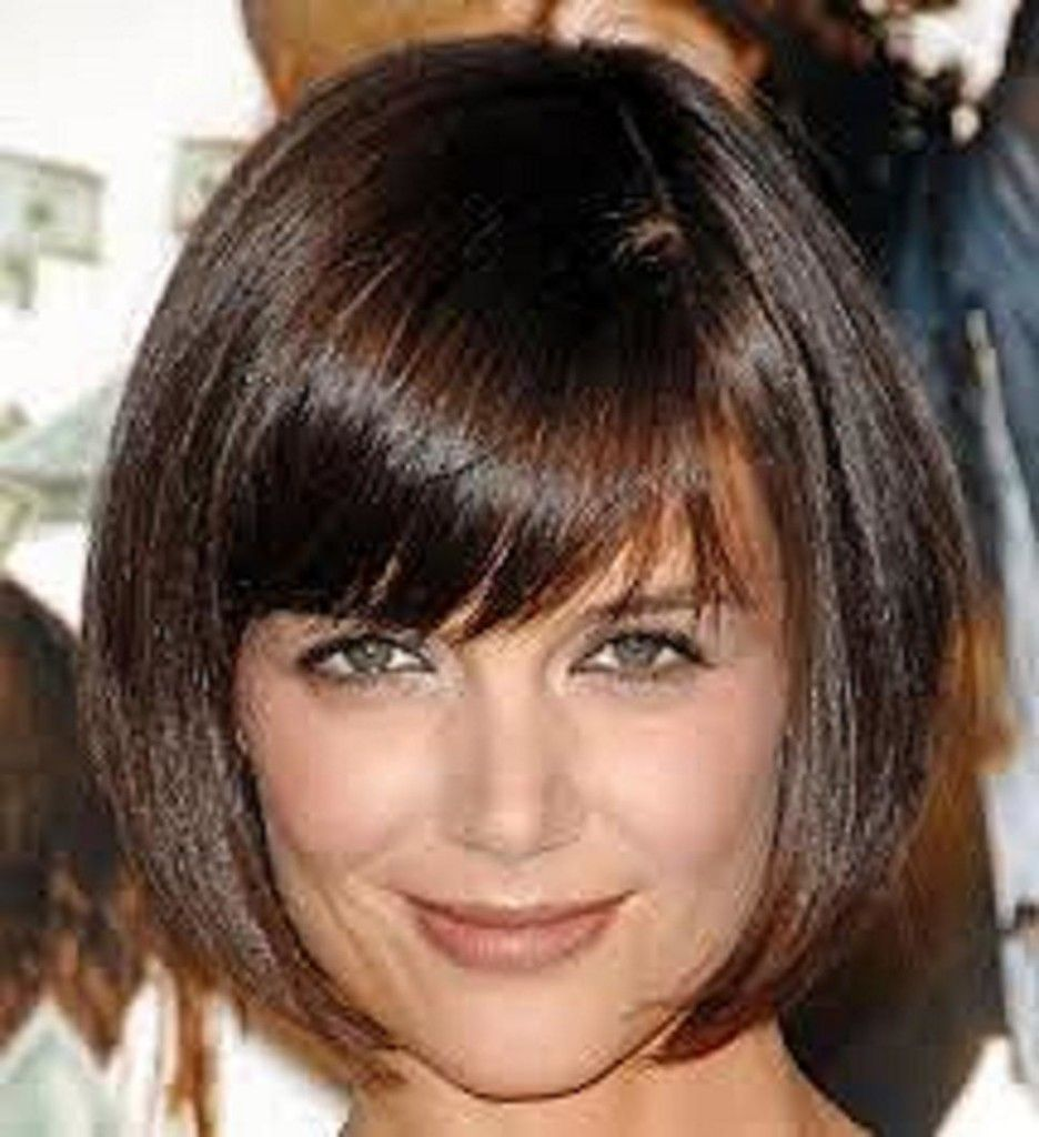 Enjoyable Asian Short Hairstyles Hairstyles And For Women On Pinterest Short Hairstyles For Black Women Fulllsitofus