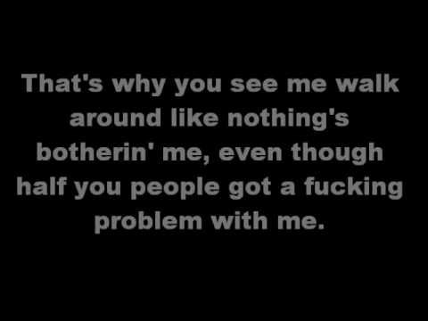Eminem Feat Nate Dogg Till I Collapse Lyrics Eminem Feat Eminem Nate Dogg