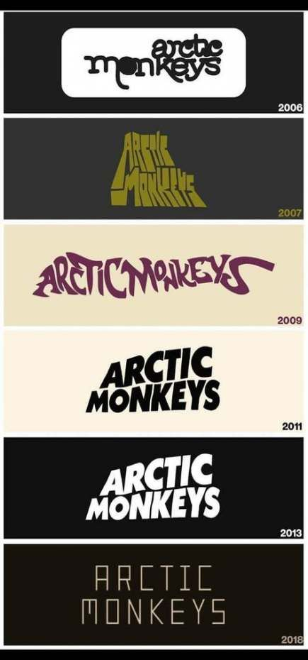 Music indie bands arctic monkeys 44+ ideas #music