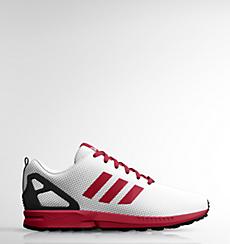 adidas - mi FC Bayern München ZX Flux