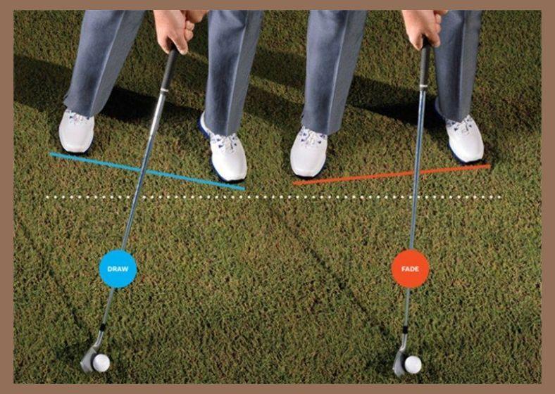 Sean Foley: Add The Curve At Address - Golf Digest | Golf ...