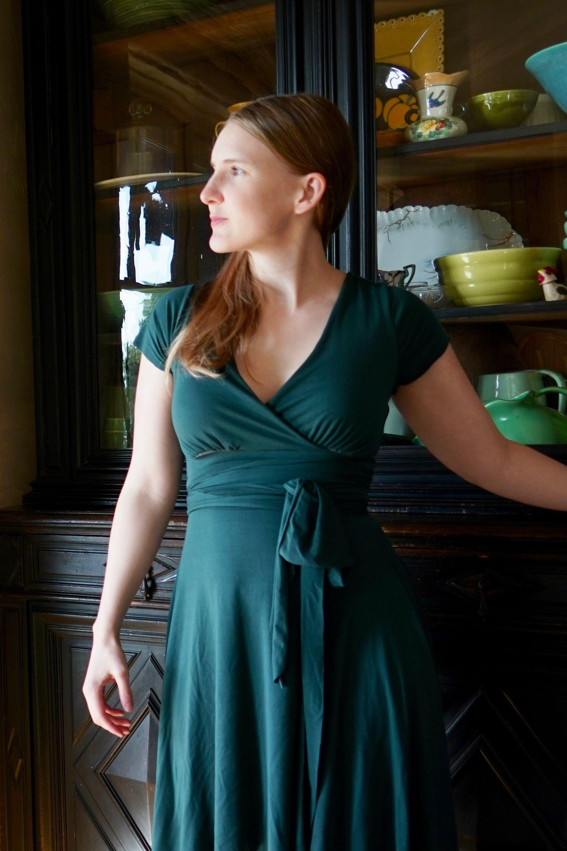 Nursing Dress One Avian Daemon Nursing Dress Dresses Dress First [ 2866 x 1911 Pixel ]