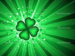 How To Take Care Of A Four Leaf Clover Plant Google 検索 Clover Leaf Four Leaf Clover Clover Plant