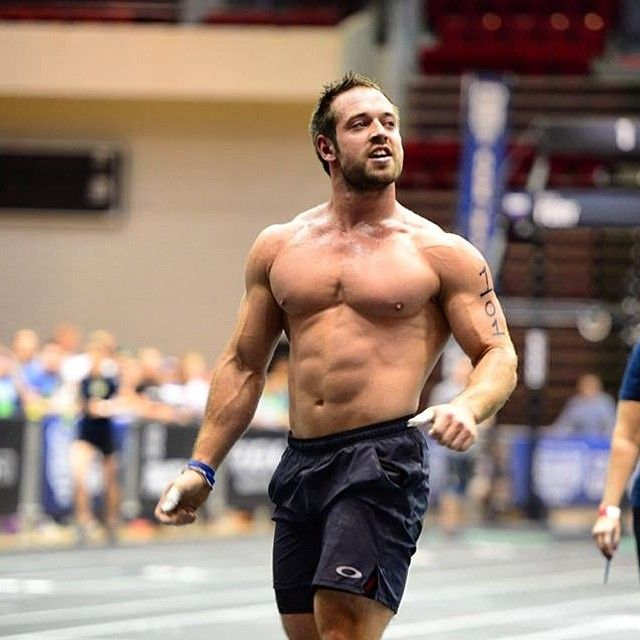Instagram Photo Feed on the Web - Gramfeed Crossfit Games 2014 c8df8dd74