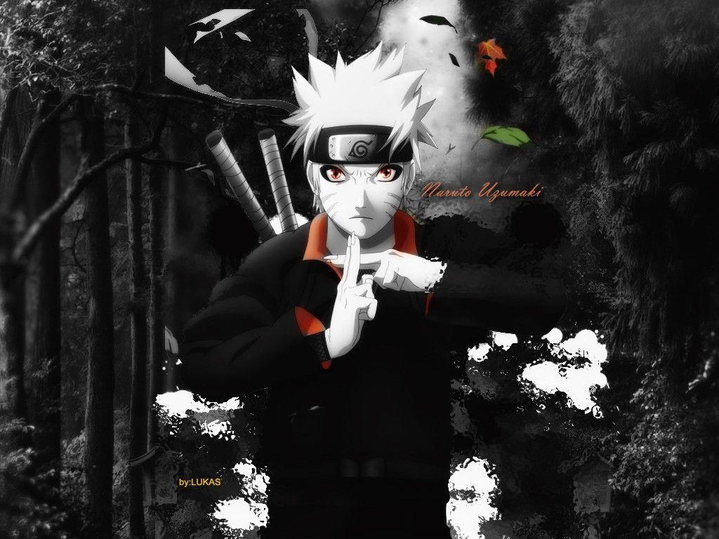 Naruto Shippuden Wallpapers Free Download Latest Naruto Shippuden Wallpapers For Computer Mobile Iphone Ipad Or Any Gadget At Wallpa Naruto Gambar Animasi