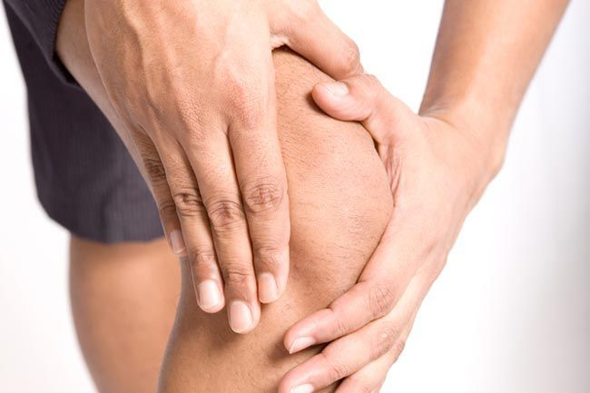 мази для лечения суставов плеча