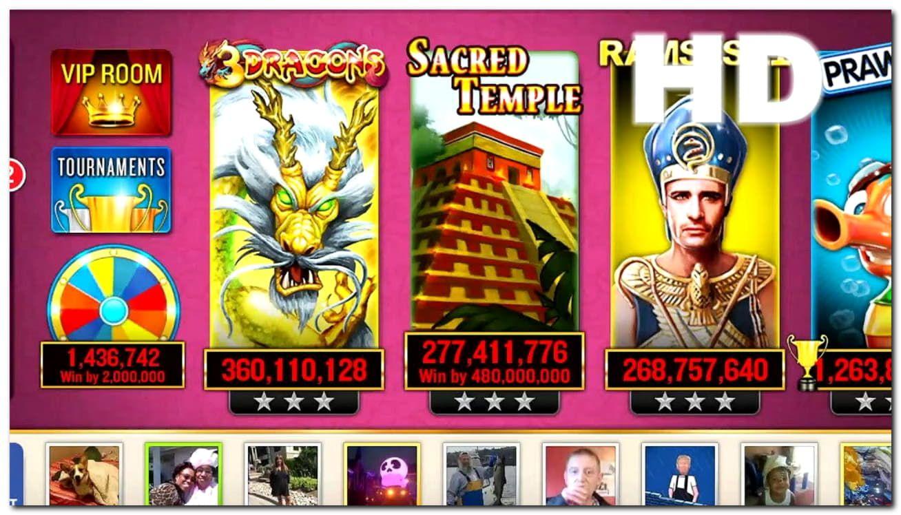 77 Free Spins At Spartan Slots Casino 35x Play Througheuro 532000 Maximum Withdrawalextra Casino Bonus 335 Signup Casino Bonus On L Casino Casino Bonus Lucky