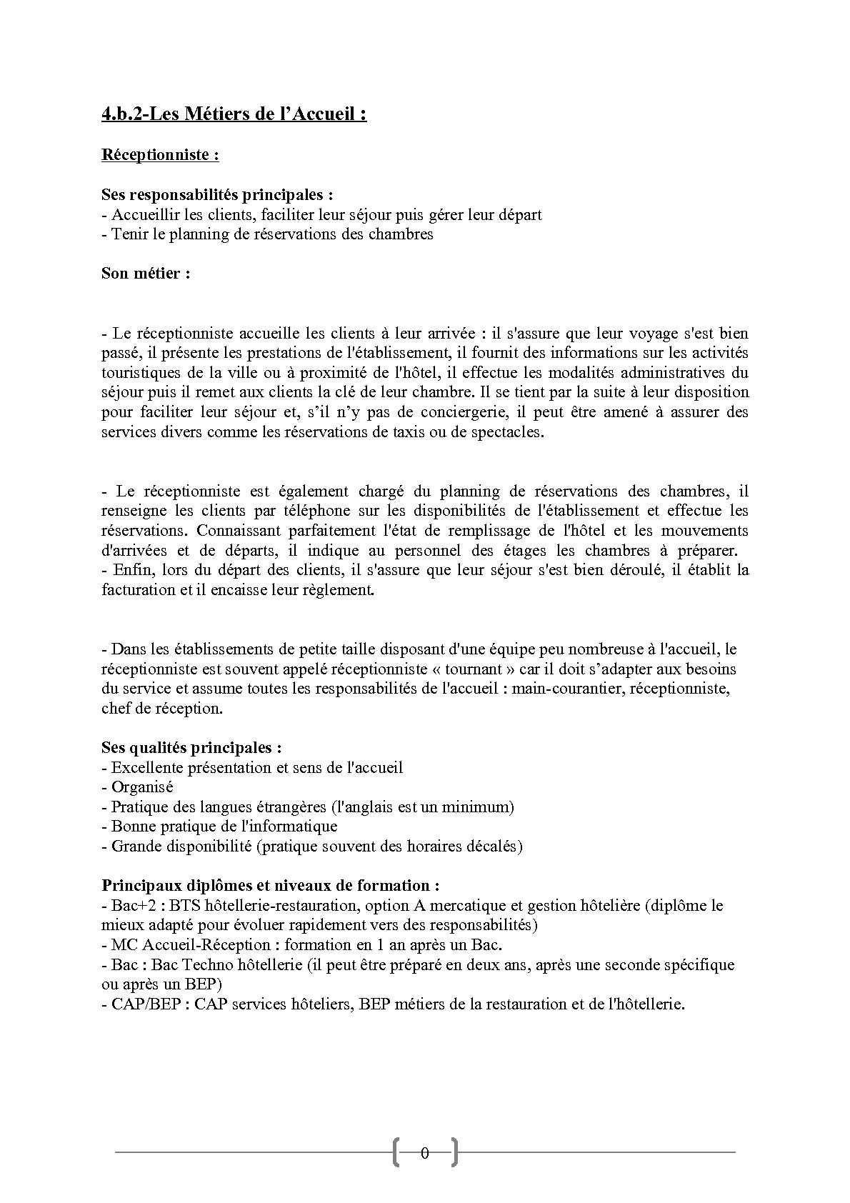 51 Lettre De Motivation Pour Demande Carte De Sejour 10 Ans Lettre De Motivation Carte De Sejour Modeles De Lettres