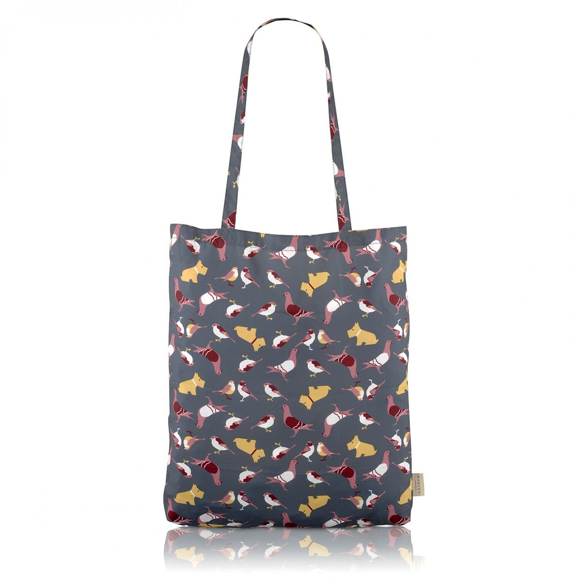 a little bird told me foldaway shopper > buy shopper online at a little bird told me foldaway shopper > buy shopper online at radley accessories windowshop little birds and birds