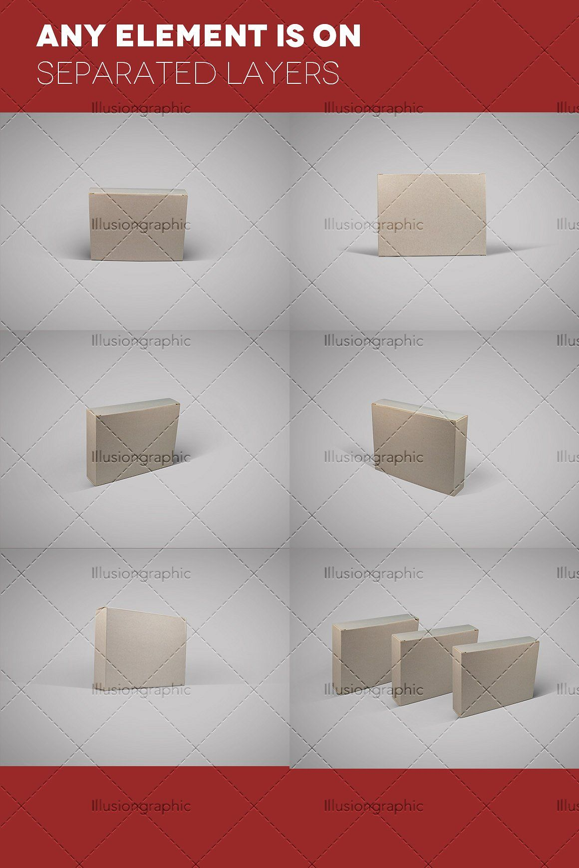 Download Photorealistic Medicine Box Mockups Medicine Boxes Box Mockup Colorful Backgrounds