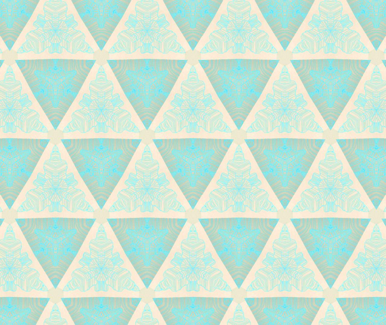 patterns tumblr - Pesquisa Google | Patterns | Pinterest for Background Pattern Tumblr Green  66plt