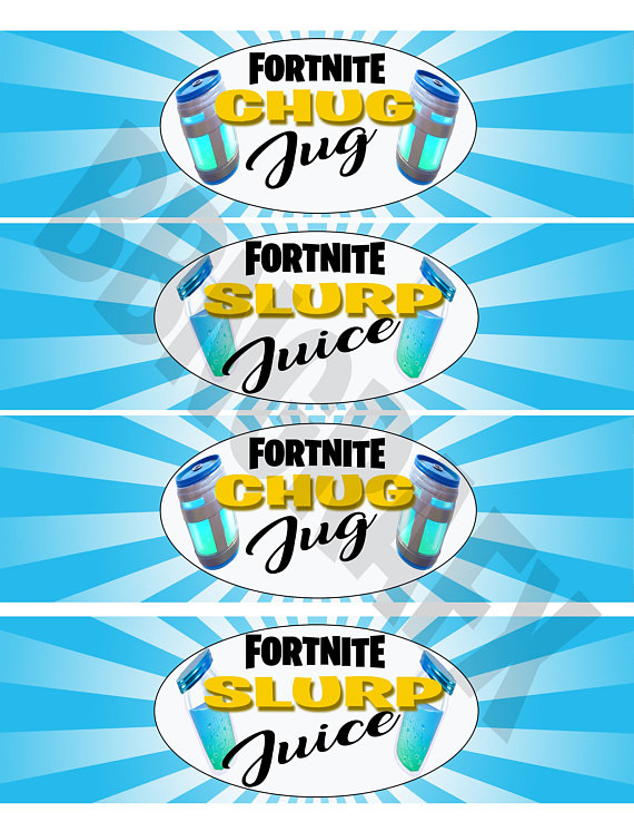 graphic regarding Free Fortnite Printable Labels identified as Fortnite Pet Tags Clipart