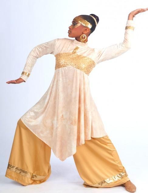 4616f61509d6 Praise dancewear, worship dance attire, Dance Fashions Warehouse, worship  dance dresses, praise dance dresses, christian dance wear, mens and boys  praise ...