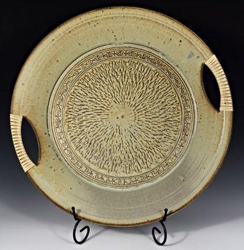 Peter Jones « The Maine Crafts Guild. Ceramic PlatesCeramic ... & Peter Jones « The Maine Crafts Guild | favorites | Pinterest | Peter ...