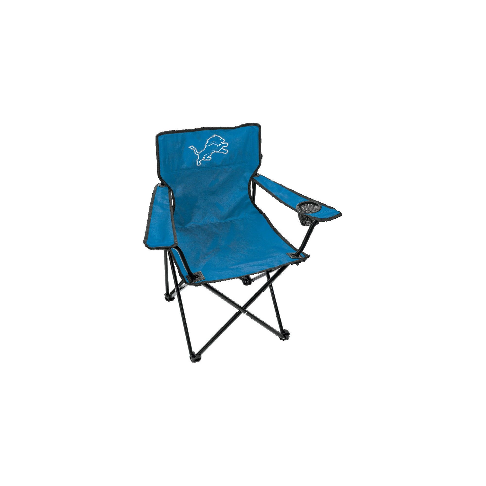 Outstanding Nfl Rawlings Game Day Elite Chair Detroit Lions Products Beutiful Home Inspiration Xortanetmahrainfo
